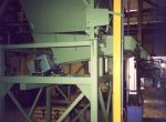 ???: Vibration conveyors 1