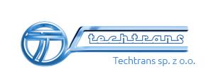 Znajdujesz się na stronie: Techtrans